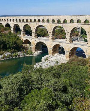 pont-du-gard-1742029_1280